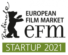 See Moviestorm at the EFM Berlinale