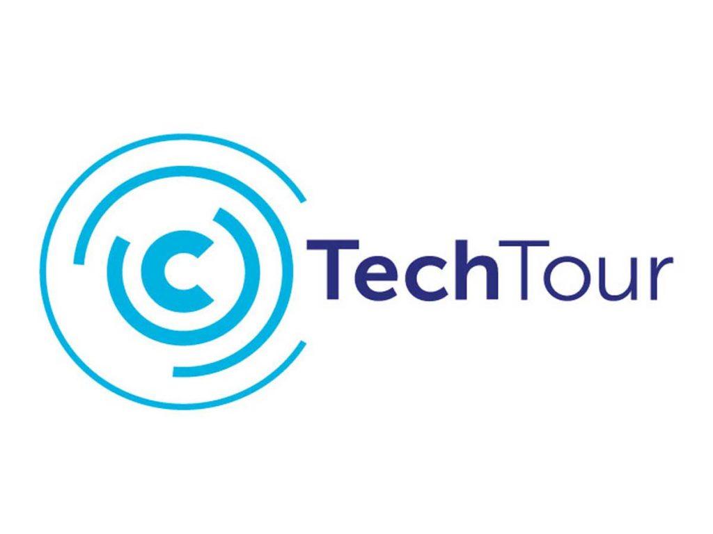 TechTour Future21 logo